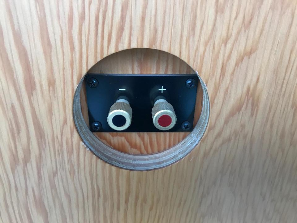 SP12C+T350 Electro Voice 画像
