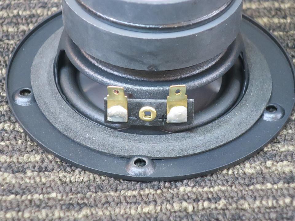 OM-MF519 Mark audio 画像