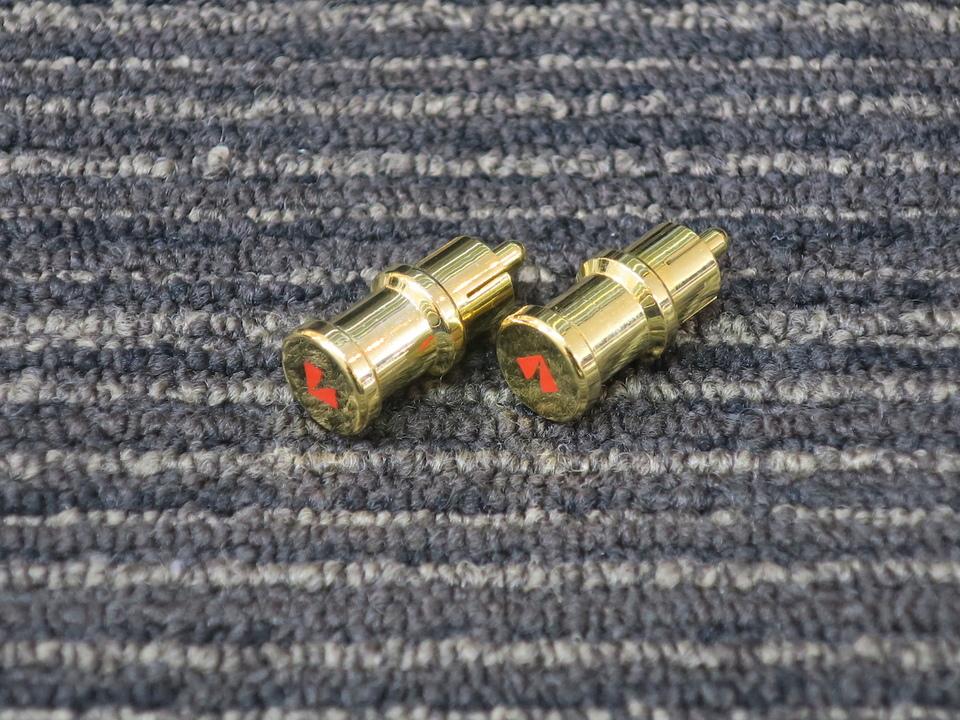 LXJ-OT5 LUXMAN 画像