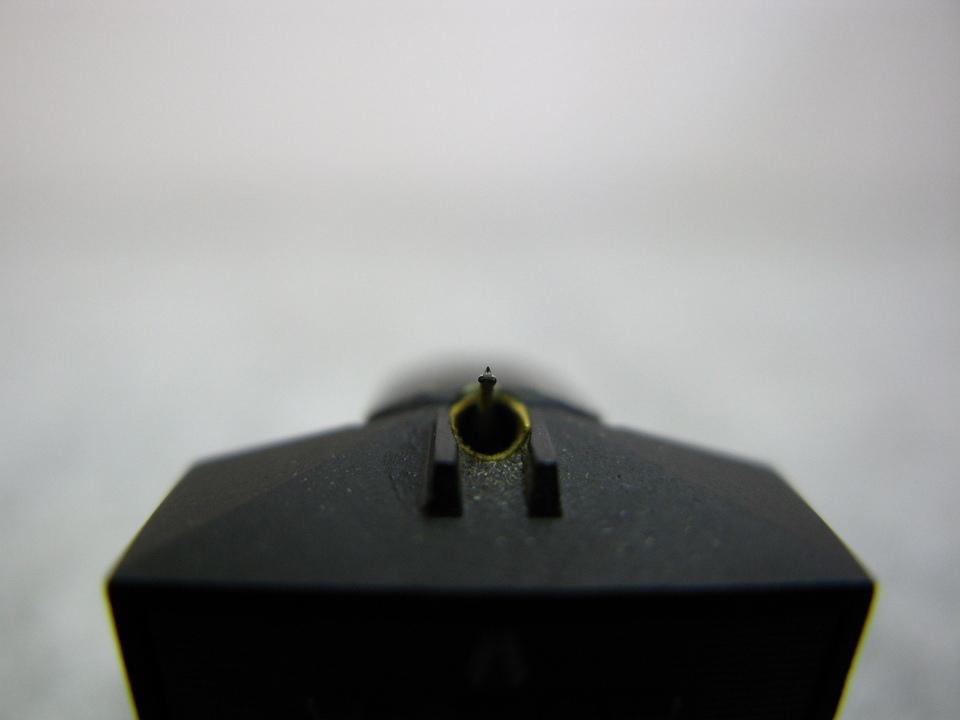 EPC-88SM(205C) Technics 画像