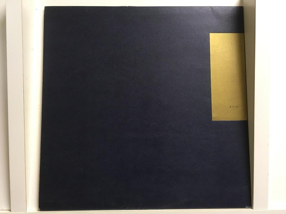 GRシリーズ 世紀の巨匠たち5枚セット  画像
