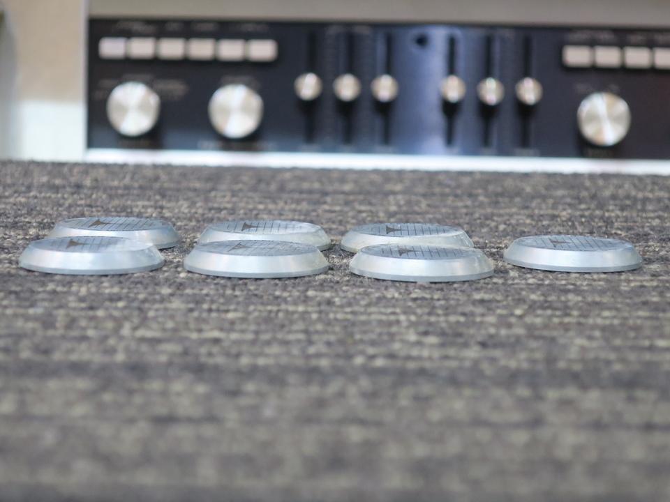 AT682 audio-technica 画像