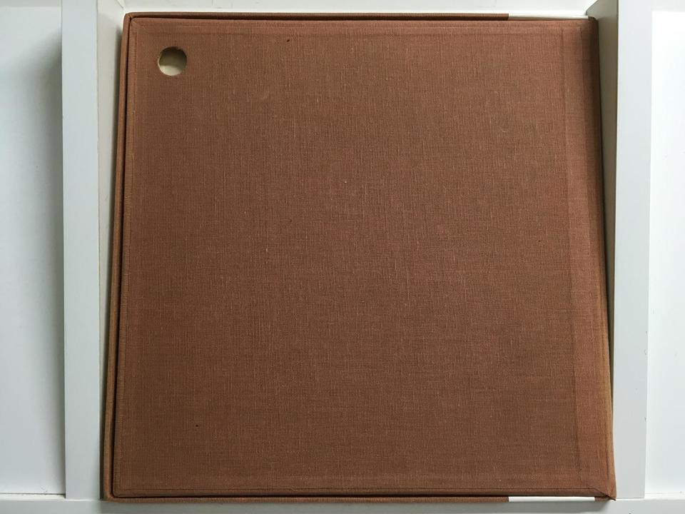 ウィレム・メンゲルベルク6枚セット  画像