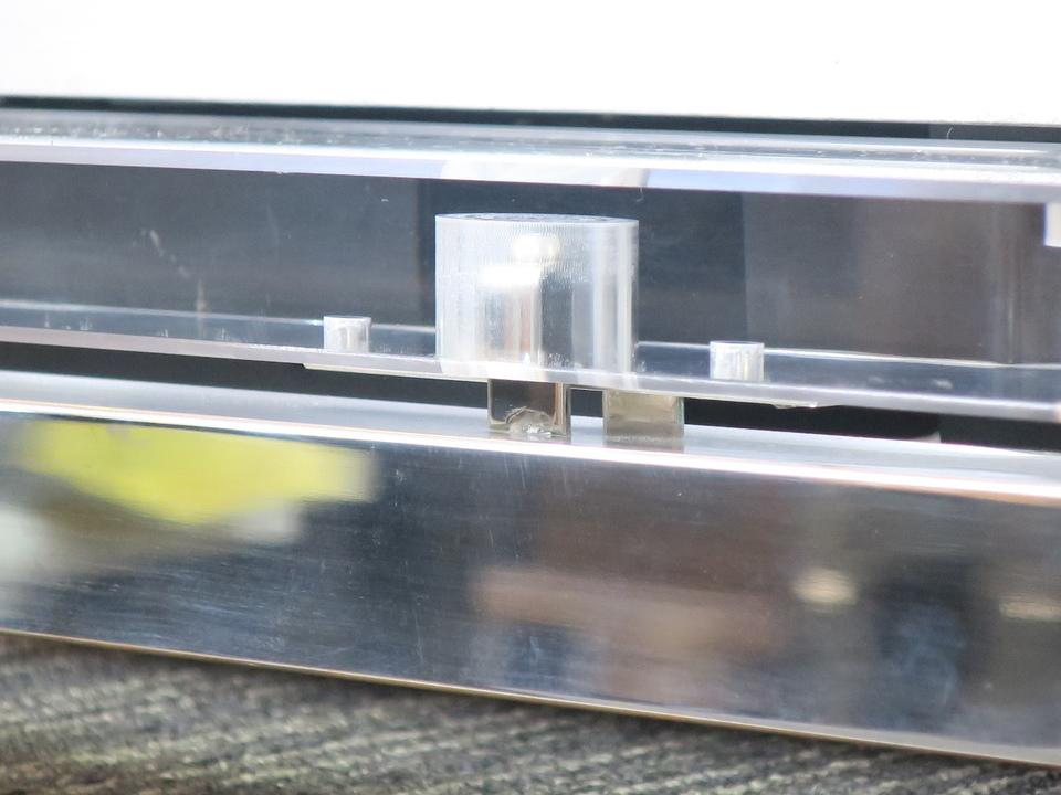 SP-10 Technics 画像