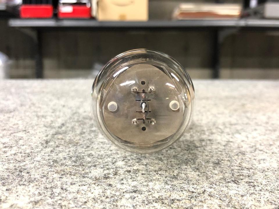 350B Western Electric 画像