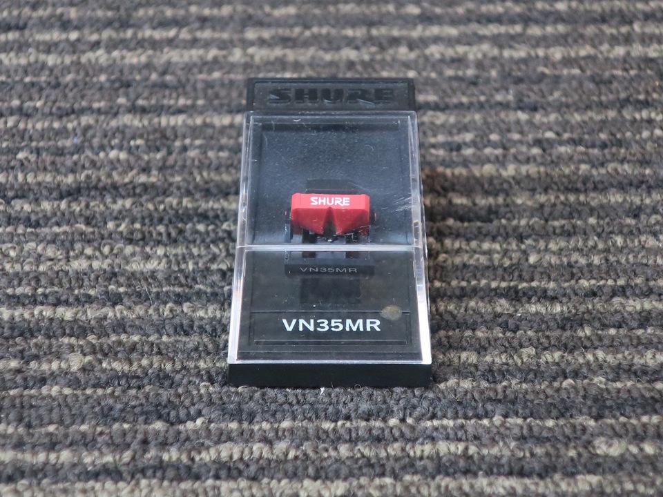 VN35MR SHURE 画像