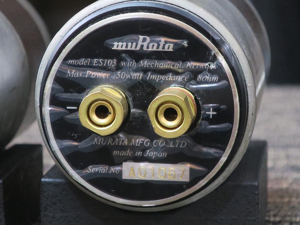 ES103 MURATA 画像
