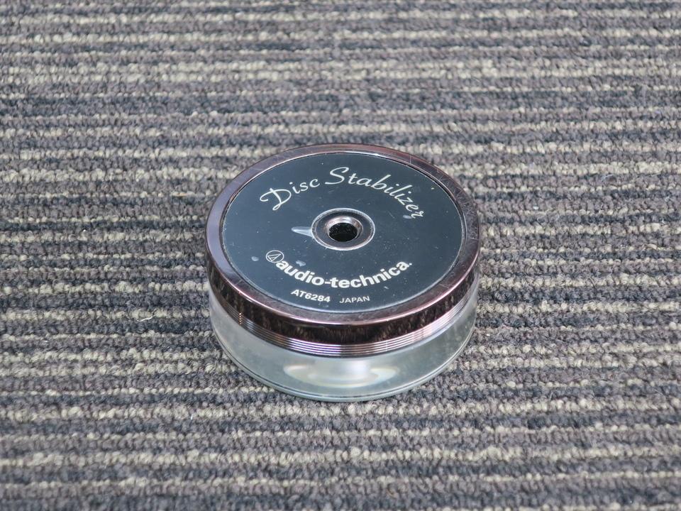 AT6284 audio-technica 画像