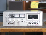 KD-970SA