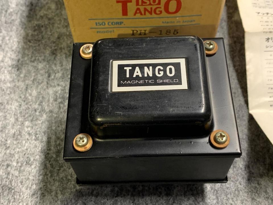 PB-40S TANGO 画像