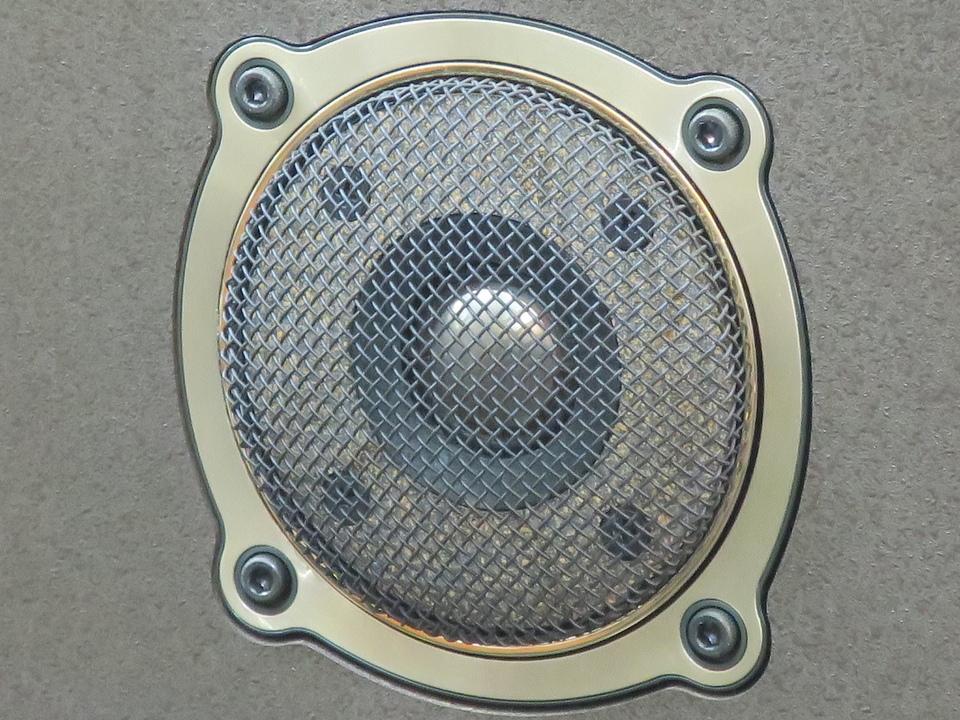 D-500/2 ONKYO 画像