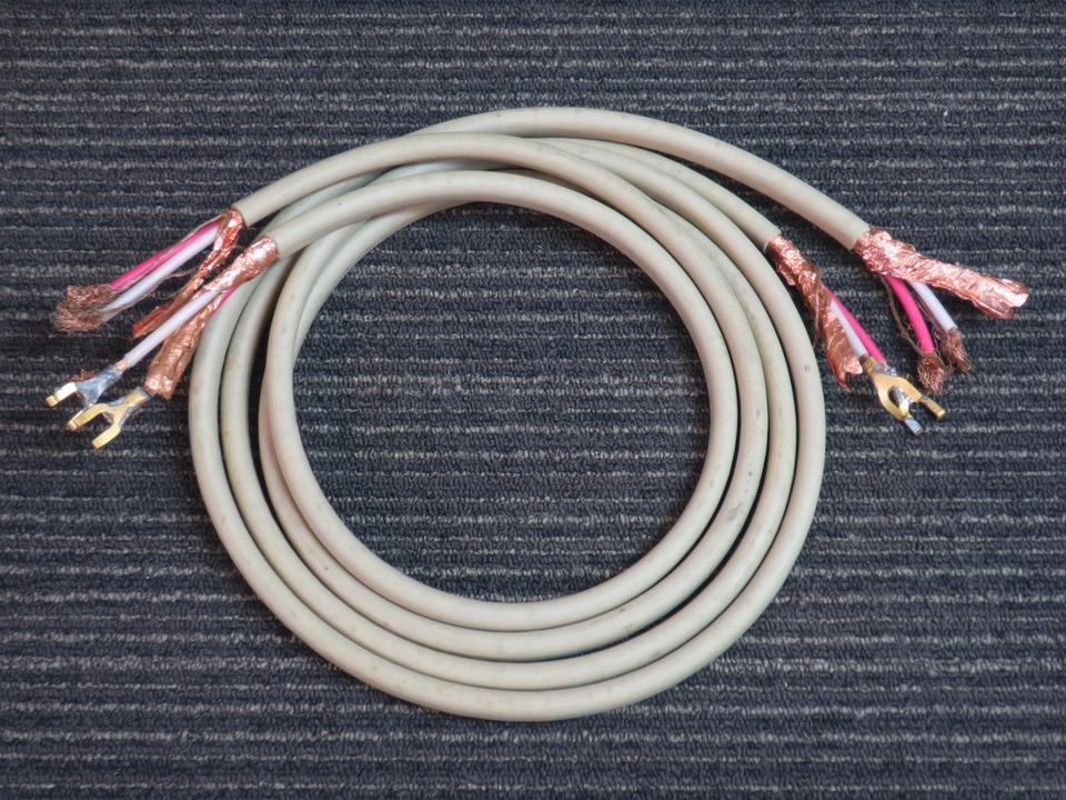 6N-S1110/1.4m ACROTEC 画像