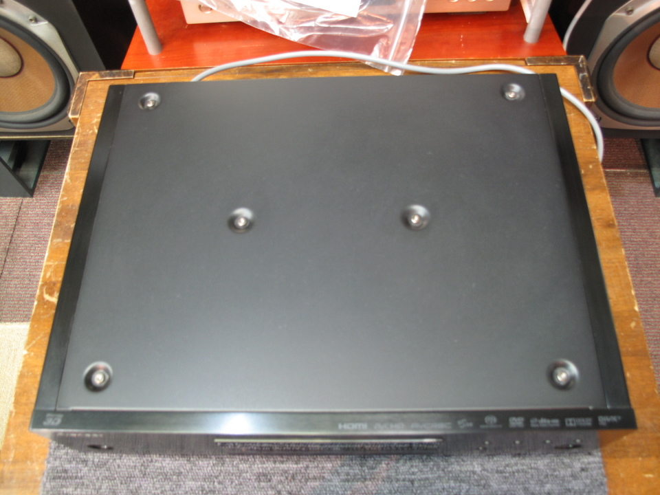 BDP-LX88 Pioneer 画像