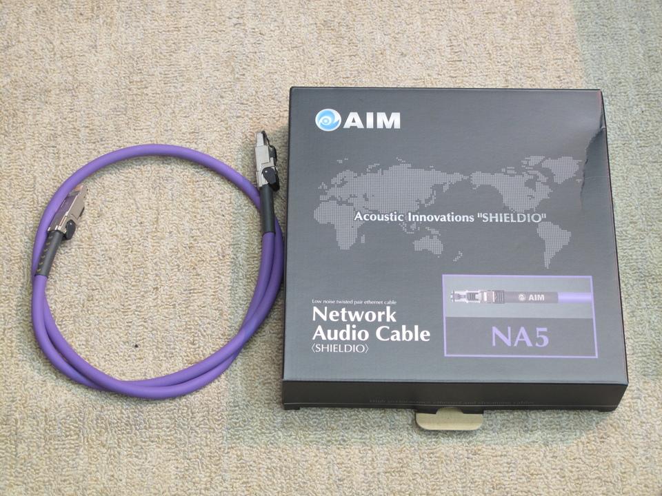 PAVA-NA5010/1.0m AIM 画像