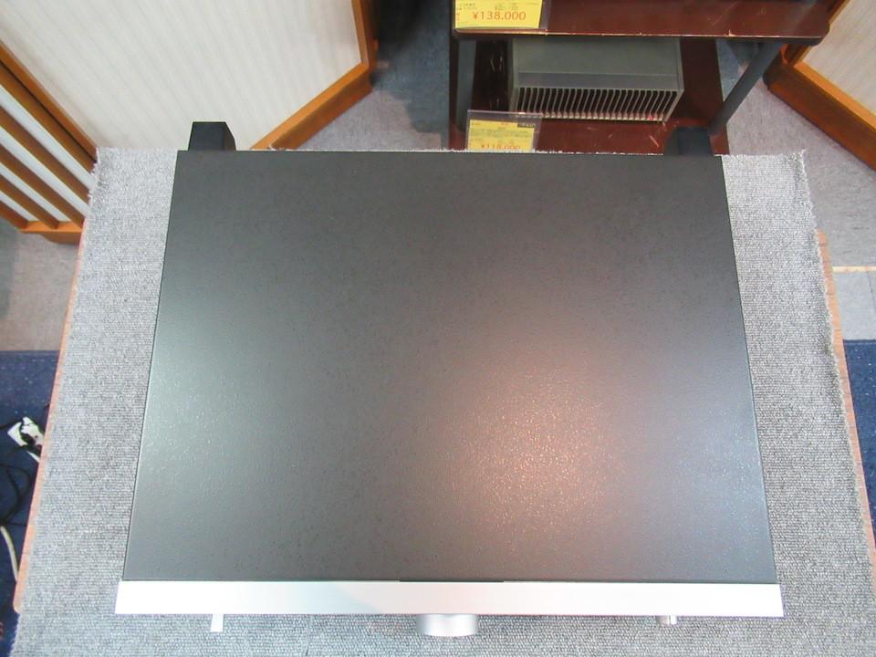 KT-8300 TRIO 画像