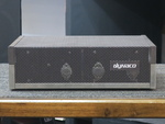 STEREO 120
