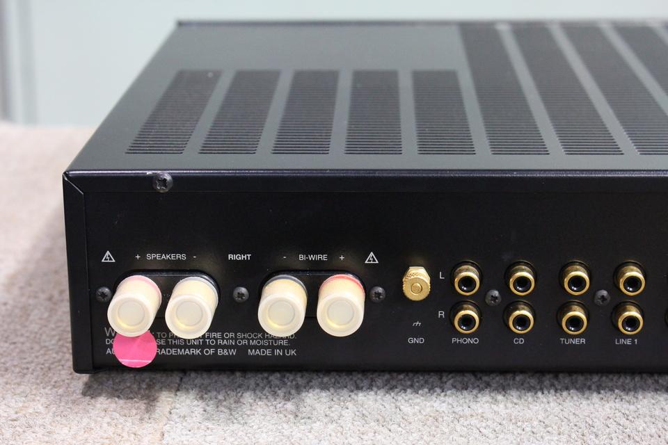 VA-150 Aura 画像
