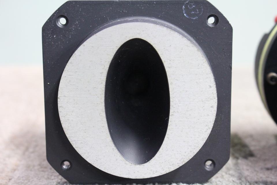 076 JBL 画像