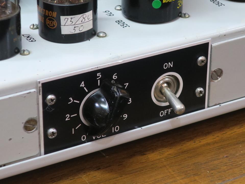 142C Western Electric 画像