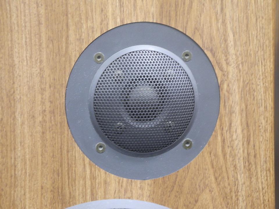 SX-311+LS-311 Vctor 画像