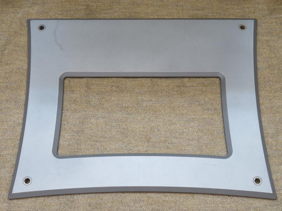 Q4D-R棚板 Quadraspire 画像