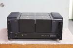 HMA-9500