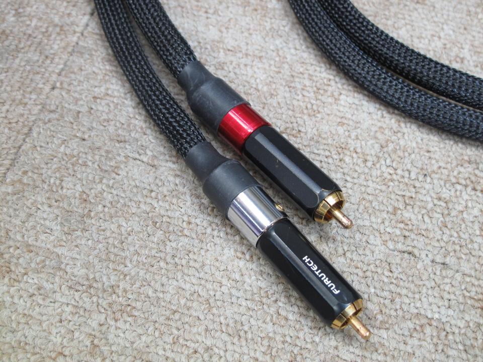 COPPER 3S RCA/1.5m NVS SOUND 画像