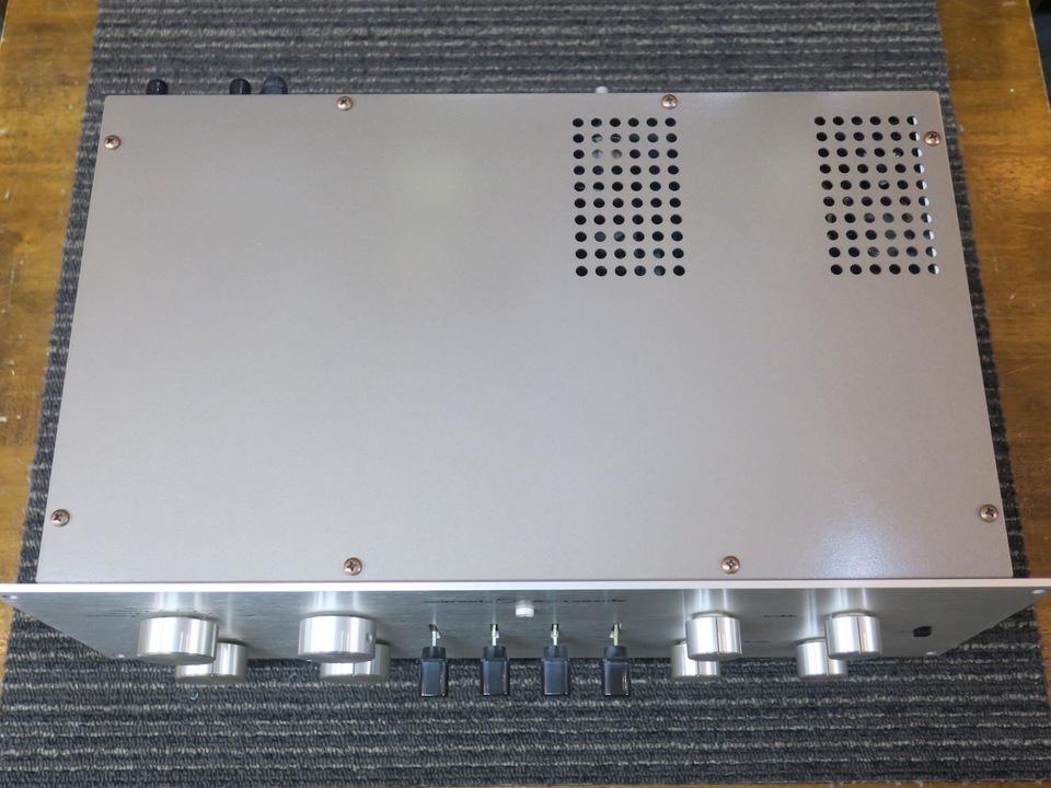 Model 7 Replica marantz 画像