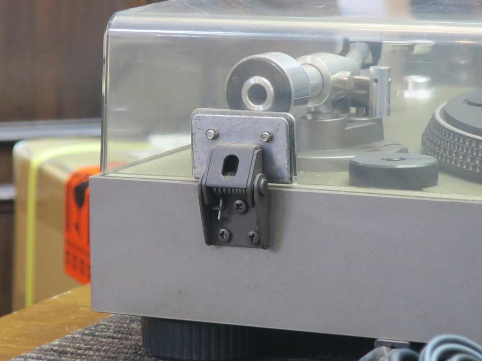 PS-3700 SONY 画像