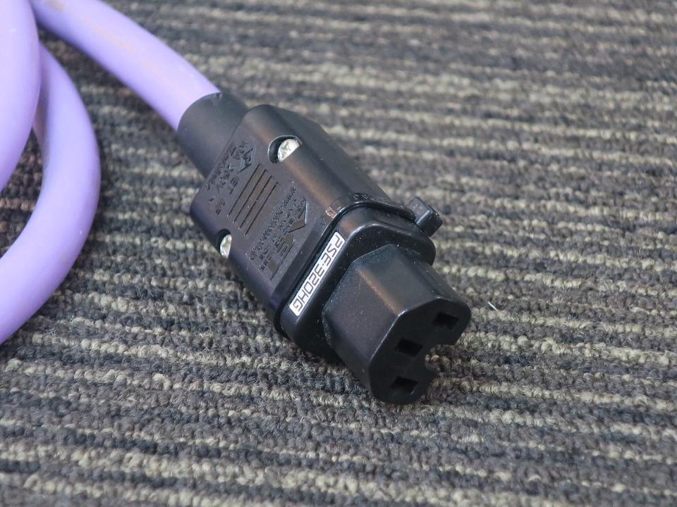 POWER MAX 5000/1.5m  Acoustic Revive 画像