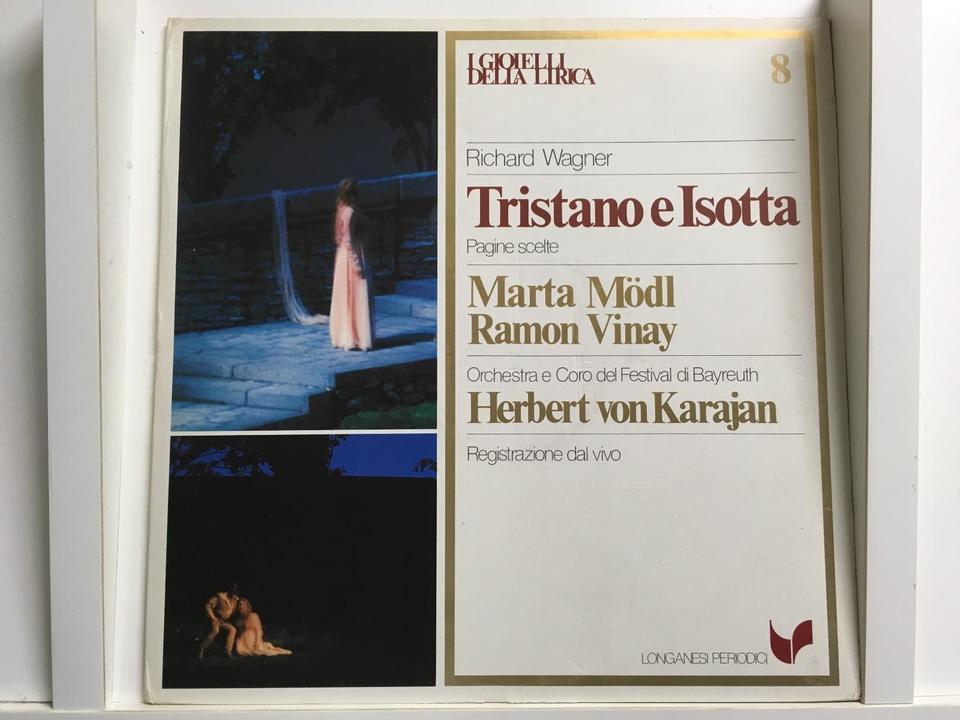 オペラ・ライブ・ハイライト(輸入盤)5枚セット  画像