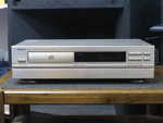 DCD-1530G