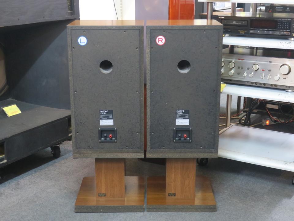 DS-66Z+DK-66Z DIATONE 画像