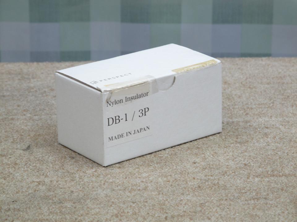 DB-1/3P ZIGSOW 画像