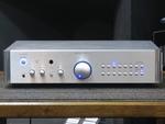 RC-1580MK2