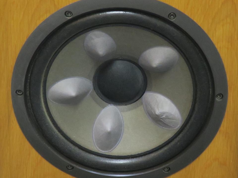 SX-700 SPIRIT Victor 画像