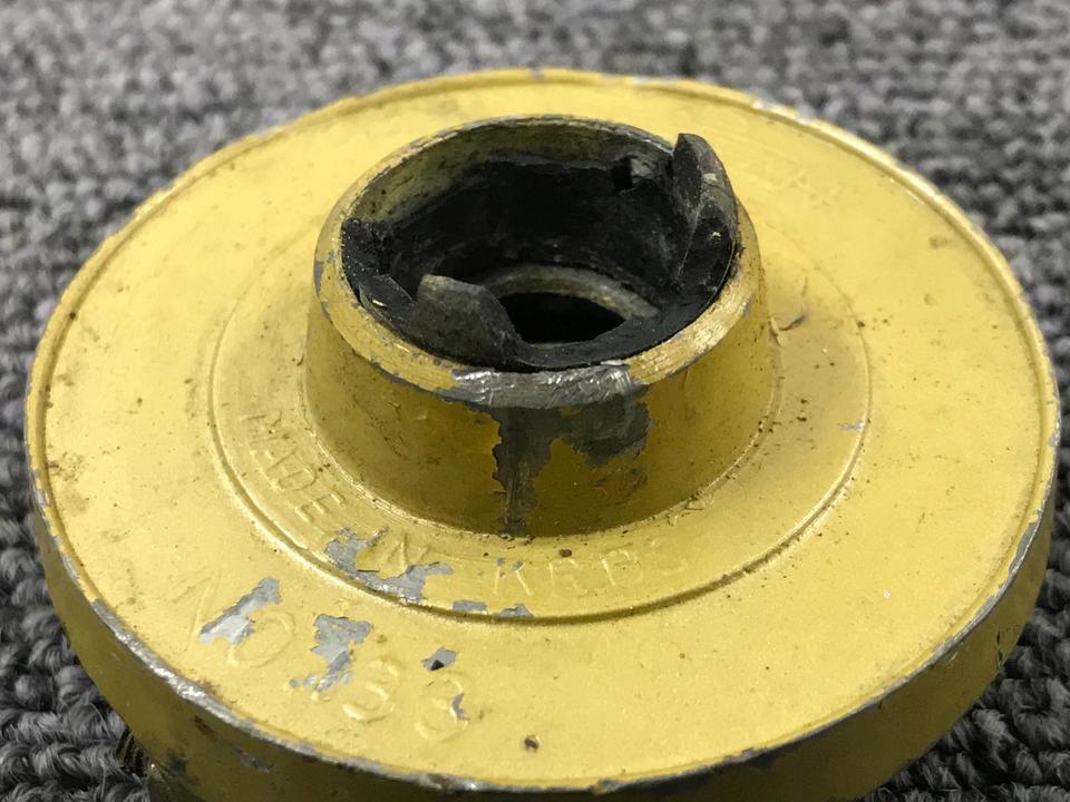 P-3 AUGON 画像