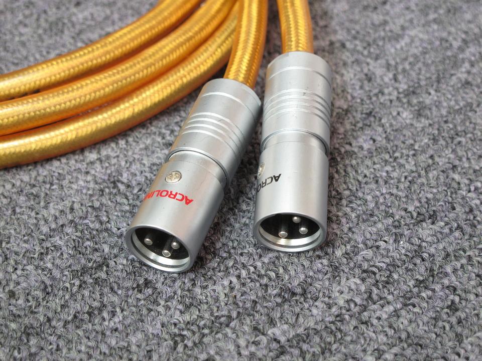 6N-A2400 2/1.5m ACROLINK 画像