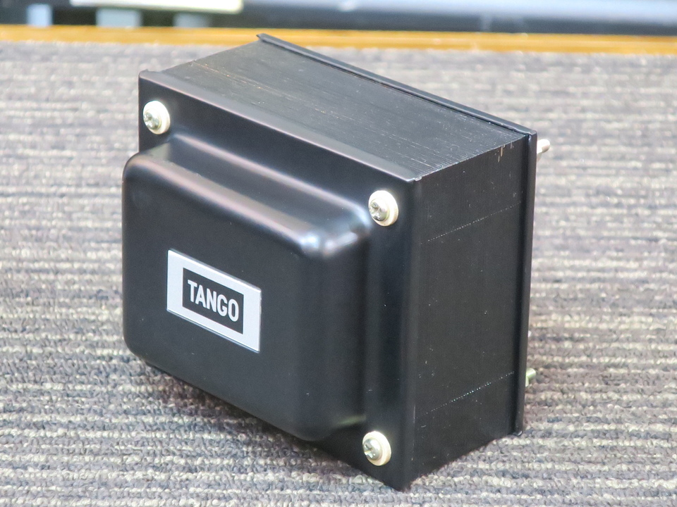 ST-250 TANGO 画像