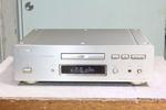DCD-1650AZ