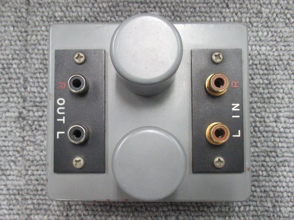 JS NO.384 JS 画像