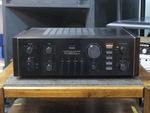 AU-D607X Decade
