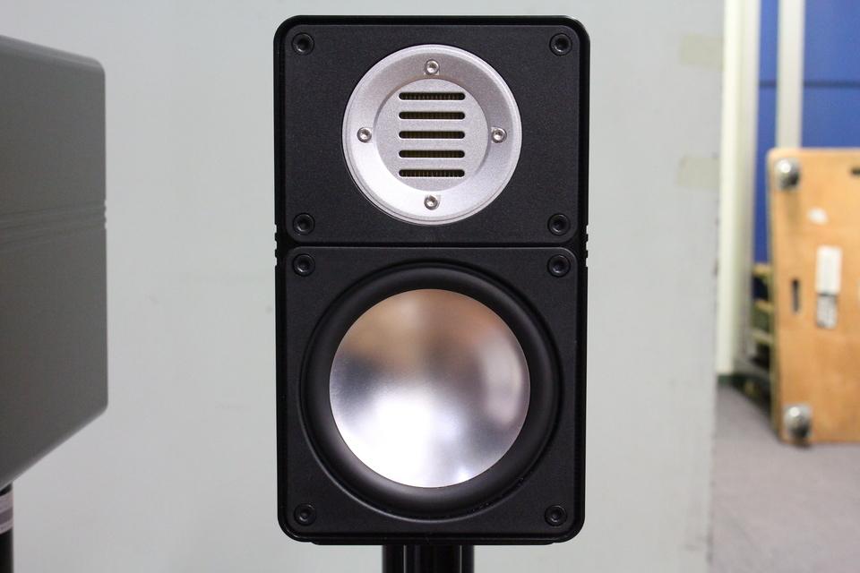 CL310i JET ELAC 画像