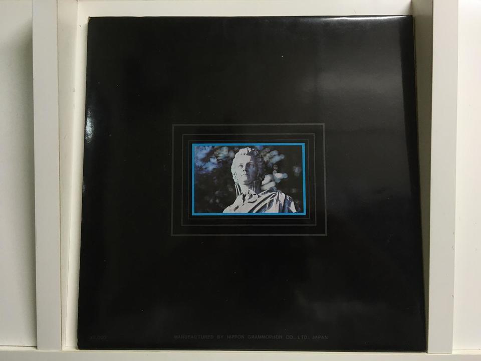 カール・ベーム(チューリップレーベル)7枚セット  画像