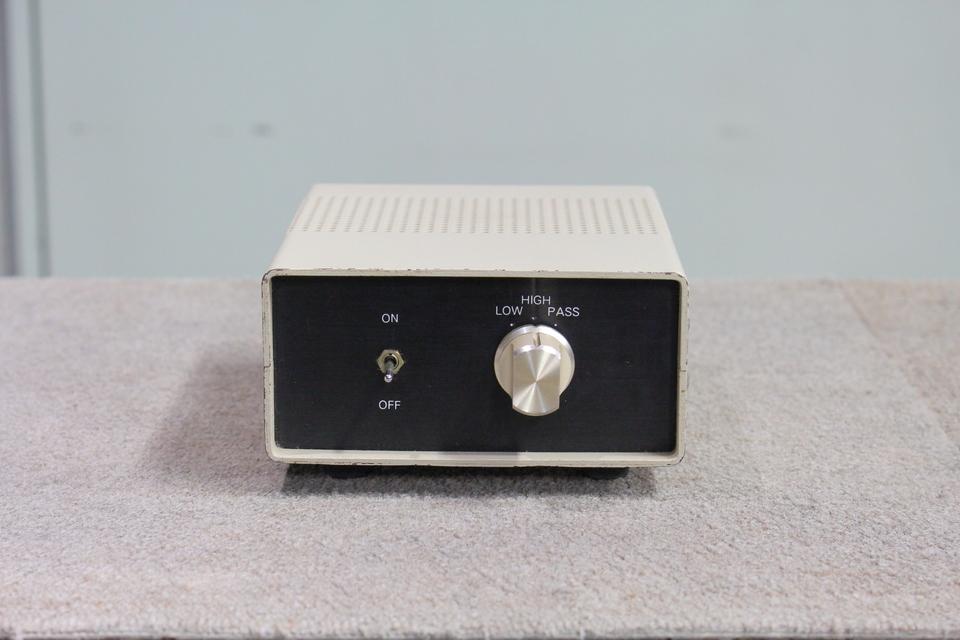 ETR-80 音のエジソン 画像