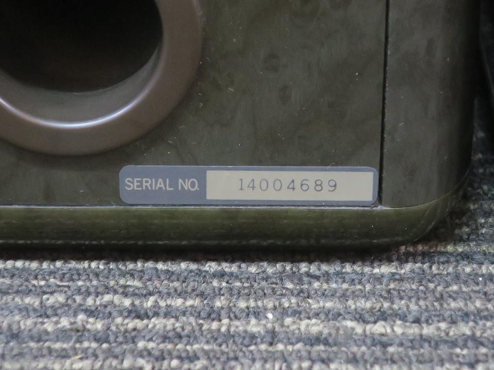 SX-A103 Victor 画像