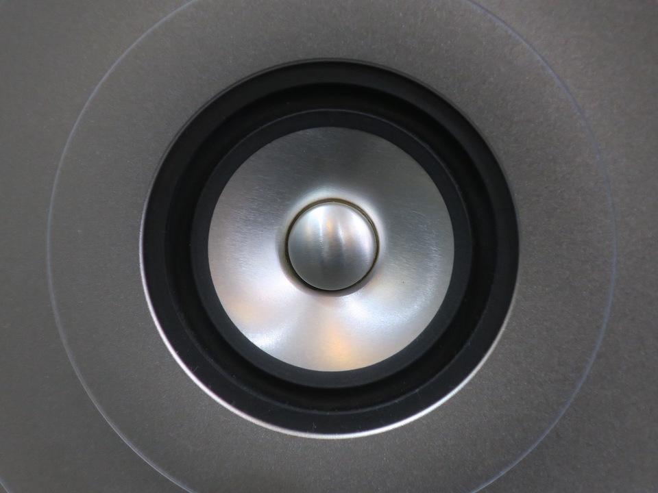 TOZZI TWO MARK AUDIO 画像