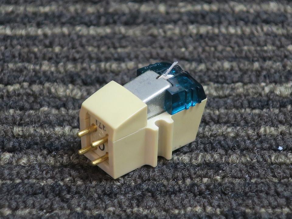 EPC-270C Technics 画像