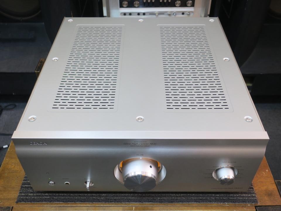 PMA-SX11 DENON 画像