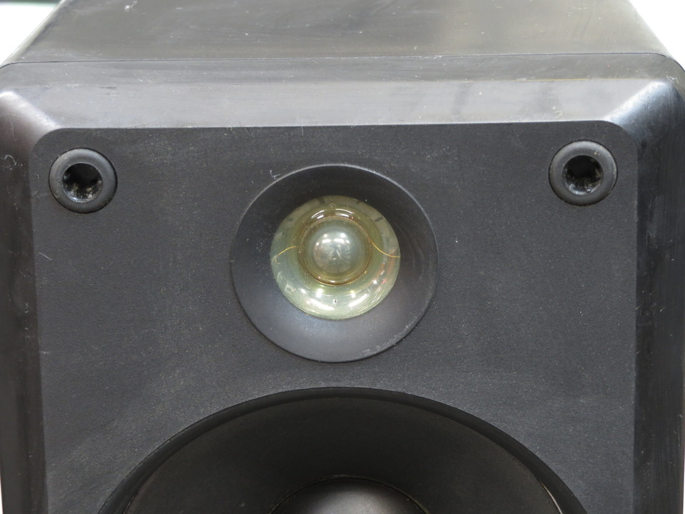 S-ST5-LR Pioneer 画像